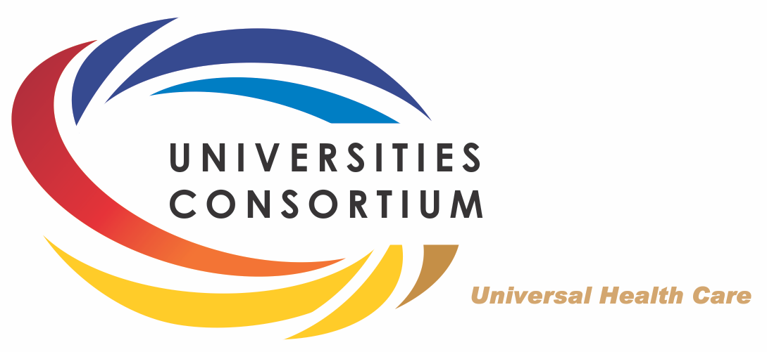 Universities Consortium